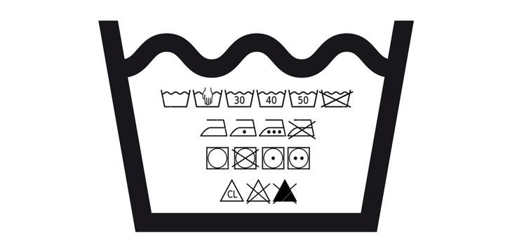 Praxistip: Ratgeber Textil Duschvorhang Reinigung