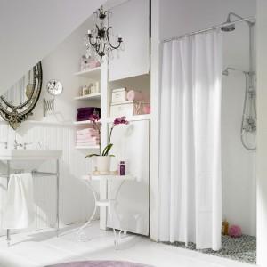 Showertoy - Einfach schöne Duschvorhänge -