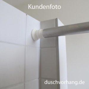 Dusch Nische