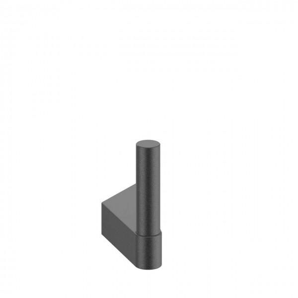 Design Ersatz Papierrollenhalter - Einfach - A100