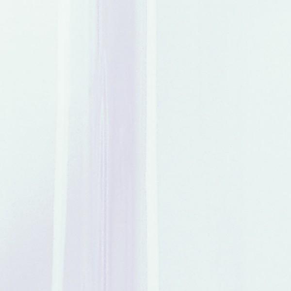 Duschvorhang 180x200 Klar Transparent