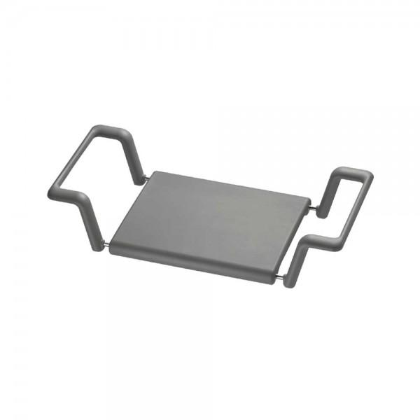 Badewannensitz zum Einhängen - ErgoSystem