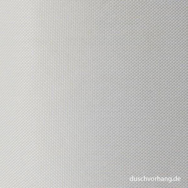 Duschvorhang Textil Canvas 180x200