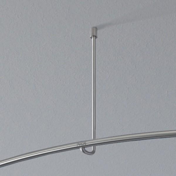 Maßanfertigung Duschstange