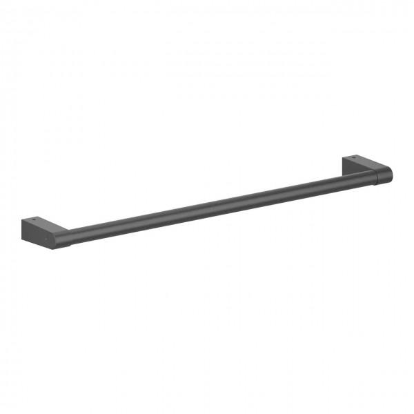 Design Handtuchhalter - Wandmontage - A100