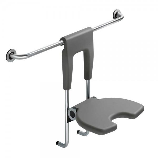 Dusch- Einhängesitz - ErgoSystem