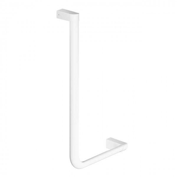 Universal Haltegriff Dusche Bad WC - 90° Winkel - A100