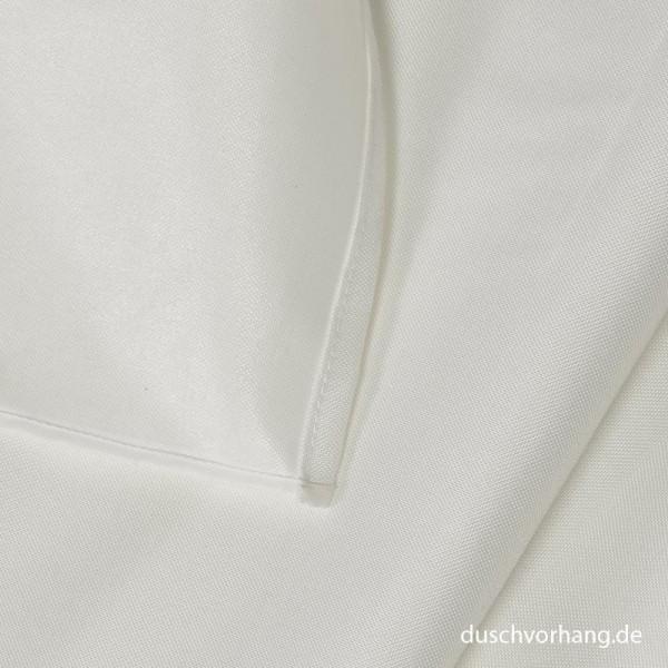 Duschvorhang Textil Canvas 240x200