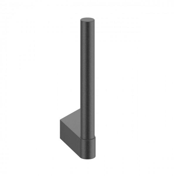 Design Ersatz Papierrollenhalter - Zweifach - A100